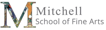 Mitchell School of Fine Arts
